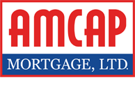 best FHA lender in Texas