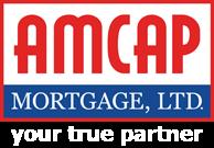 best FHA lender in Texas