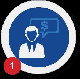PreQualify FHA Loan Process