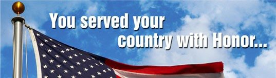 Texas VA home loan