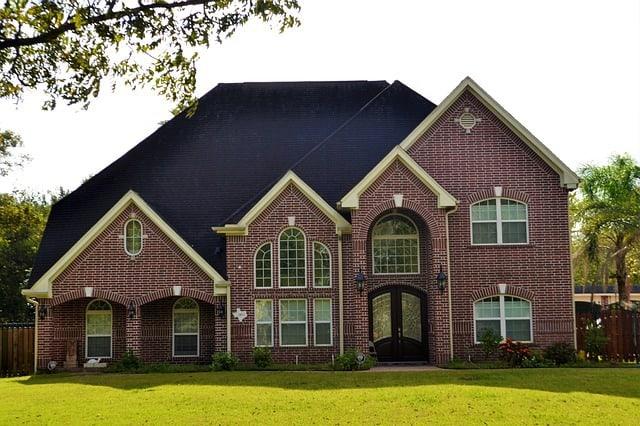 fha home loan qualification