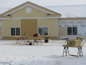 home loan renovation