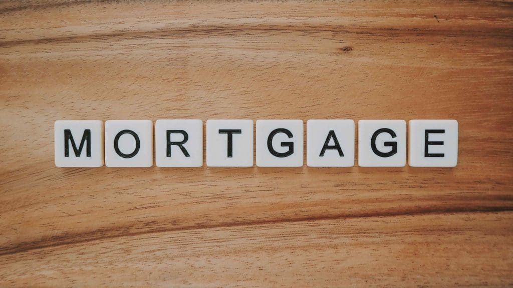 refinancing you mortgage