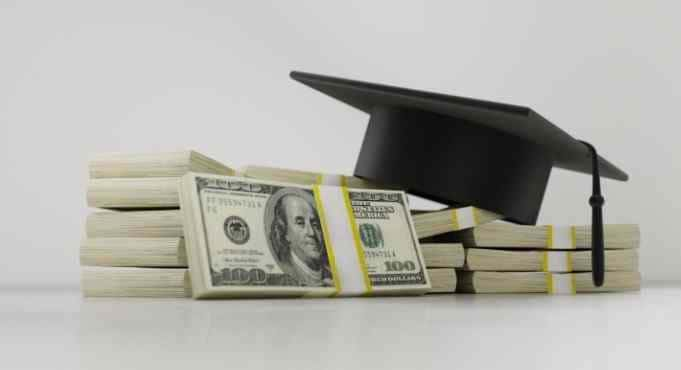 tips in paying back your student loans